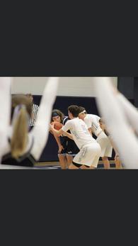 Braedon Sawyer's Men's Basketball Recruiting Profile