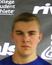 Aaren Penn Football Recruiting Profile