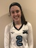 Maggie McGilvray Women's Volleyball Recruiting Profile
