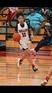 Nya Threatt Women's Basketball Recruiting Profile
