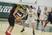 Gabriele Clay Women's Basketball Recruiting Profile