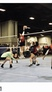 Marley Alexander Women's Volleyball Recruiting Profile