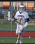 Christopher Pucciarelli Men's Lacrosse Recruiting Profile