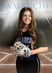 Katy Story Softball Recruiting Profile