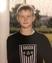 Landon West Men's Soccer Recruiting Profile