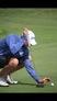 Dylan Gross Men's Golf Recruiting Profile