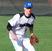 Chris Meyers Baseball Recruiting Profile