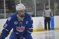 Grant Ledford's Men's Ice Hockey Recruiting Profile