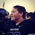 Jackson Strawn Football Recruiting Profile