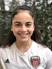 Delena Bucaj Women's Soccer Recruiting Profile
