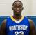 Tatenda Kanyongo Men's Basketball Recruiting Profile