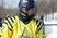 Aidan Emerson Men's Ice Hockey Recruiting Profile