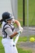 Haiden Brookens Softball Recruiting Profile