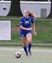 Rachel Wohlford Women's Soccer Recruiting Profile
