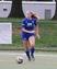 Rachel Wohlford Women's Soccer Recruiting Profile