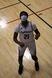 Christian Brown Men's Basketball Recruiting Profile
