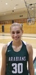 Megan Mills Women's Basketball Recruiting Profile