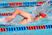 Jack Tarantino Men's Swimming Recruiting Profile