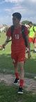 Daniel Pineda Men's Soccer Recruiting Profile