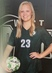 Jordyn Sunram Women's Soccer Recruiting Profile