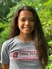 Megan Le Women's Soccer Recruiting Profile