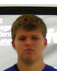 Garrett Masterson's Football Recruiting Profile