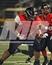 Princeton Toki Football Recruiting Profile