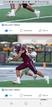 Jaden Wilson Football Recruiting Profile