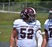 Sam Shreffler Football Recruiting Profile