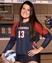 Brianna Ornelas Women's Volleyball Recruiting Profile