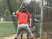 Brennen Burkett Baseball Recruiting Profile