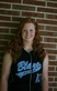 Claire Kitchel Softball Recruiting Profile