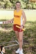 2005 Kimmel-Godfrey Women's Track Recruiting Profile