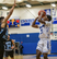 Starrell Hearns Men's Basketball Recruiting Profile