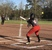 Princess Smith Softball Recruiting Profile