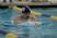 Jesse Tatakis Men's Swimming Recruiting Profile