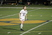 Mazzy Cirinelli Women's Soccer Recruiting Profile