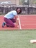 Athlete 4711663 square