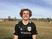 Caden Seyler Men's Soccer Recruiting Profile
