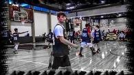Joe Smithson's Men's Basketball Recruiting Profile