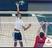 Dejo Alnajjar Men's Volleyball Recruiting Profile