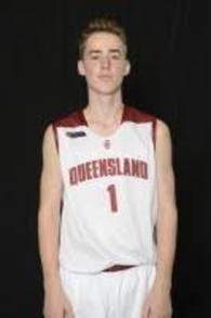 Ethan Taafe's Men's Basketball Recruiting Profile