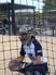 Samantha Oaks Softball Recruiting Profile