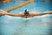 Brandon Sato Men's Swimming Recruiting Profile