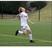Holden Welter Men's Soccer Recruiting Profile