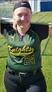 Madison Kinder Softball Recruiting Profile