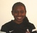 Diamond Best Women's Soccer Recruiting Profile