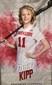 Zoey Kipp Women's Lacrosse Recruiting Profile