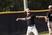 Quajae Harvin Baseball Recruiting Profile