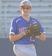 Matthew Dobuck Baseball Recruiting Profile